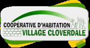 Coopérative d'habitation Village Cloverdale